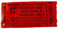 old-ferry-ticket2